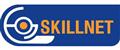 Skillnet Ltd