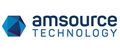 Amsource Technology Ltd