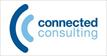 Connected Consulting