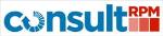 Consult Resolute Ltd