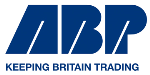 ASSOCIATED BRITISH PORTS HOLDINGS LTD
