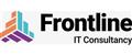 Frontline IT Consultancy