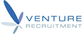 Venture Recruitment LTD