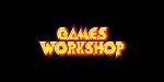 Games Workshop Limited