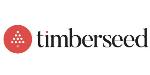 Timberseed