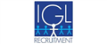 IGL Recruitment Ltd