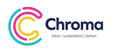 Chroma Recruitment Limited