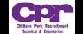 Chiltern Park Recruitment Ltd