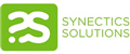 Synectics Solutions Limited