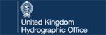 United Kingdom Hydrographic Office