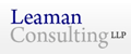 Leaman Consulting LLP