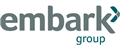 Embark Group Limited