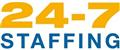 24-7 Staffing Ltd