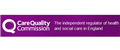 The Care Quality Commission