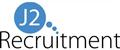 J2 Consultancy Ltd