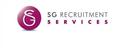 SG Recruitment Services Ltd.