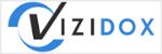 Vizidox Solutions Limited
