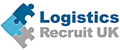 LogisticsRecruit UK