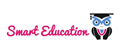 Smart Education Recruitment Ltd