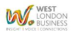 WEST LONDON BUSINESS
