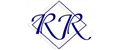 Rednal Recruitment Ltd.