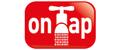 On Tap Networks Ltd