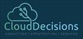 Cloud Decisions