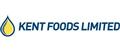 Kent Foods Ltd