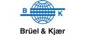 Bruel & Kjaer VTS LIMITED