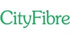 CityFibre