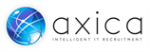 Axica Recruitment
