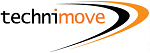 Technimove Ltd