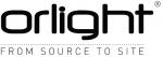 Orlight logo