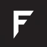 Fostr logo