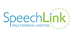 Speech Link Multimedia Ltd