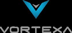 Vortexa Ltd
